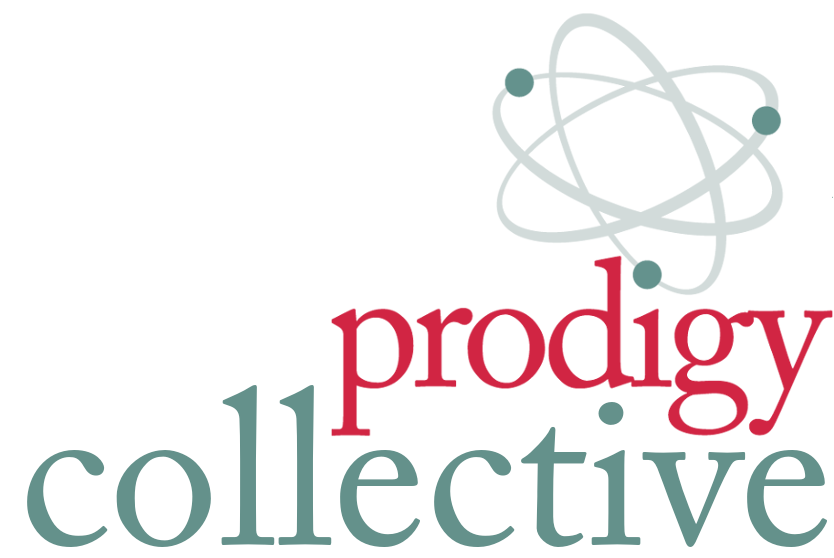 Prodigy Collective
